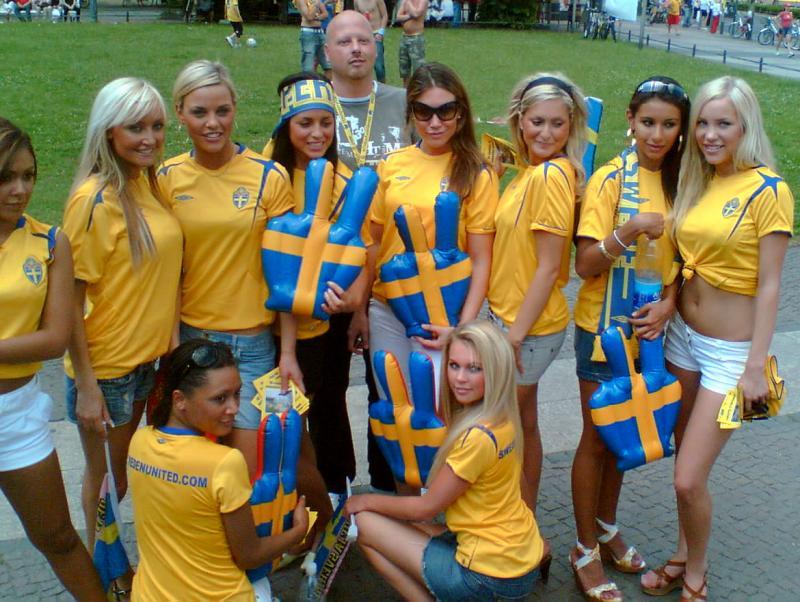 swedish_football_girls